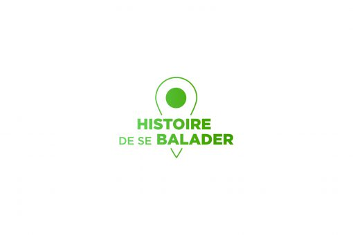 HISTOIRE DE SE BALADER