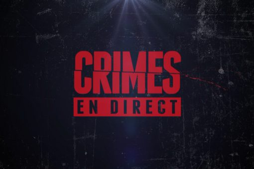 CRIMES EN DIRECT