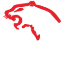 Tigre Productions