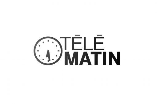 TELE MATIN